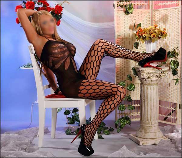 Проститутка Света - Молдавия